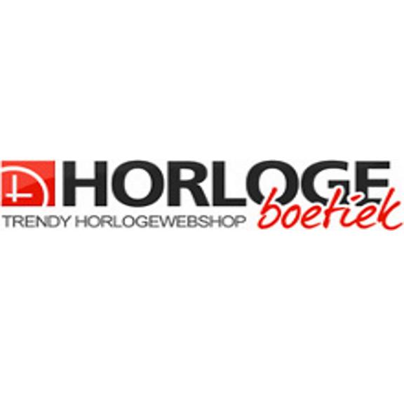 Horlogeboetiek.nl