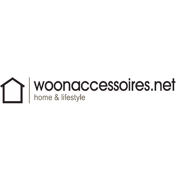 Korting bij Woonaccessoires.net