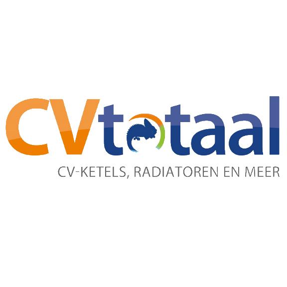 Cvtotaal.nl