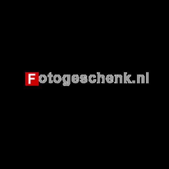 TIENTALLEN SCHERPE VAN/VOOR PRIJZEN TOT 20% KORTING