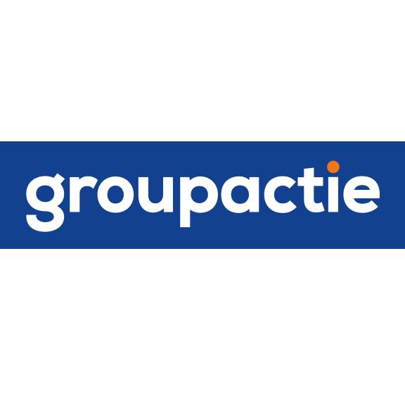 Groupactie.nl