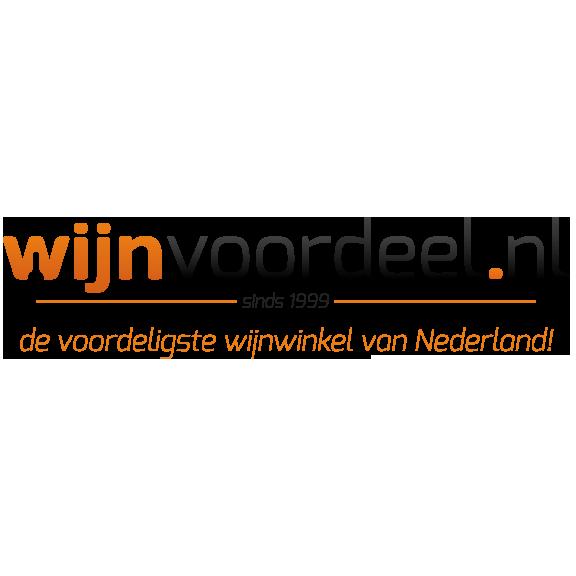 Kortingscode van Wijnvoordeel.nl
