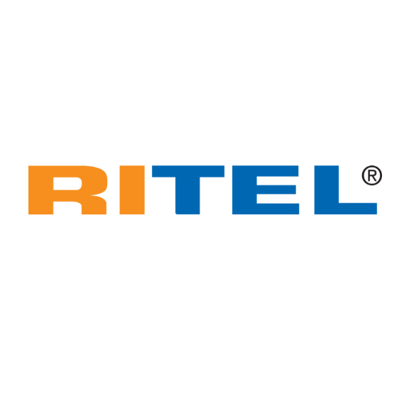 Korting bij Ritel.nl