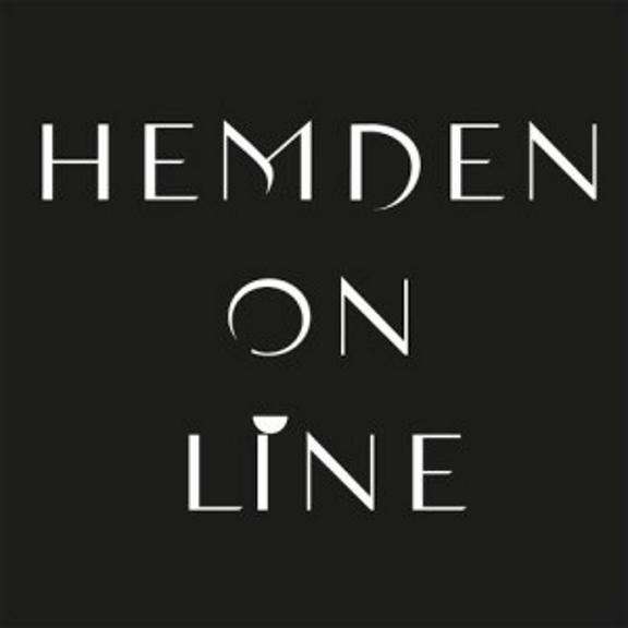 Hemdenonline.nl