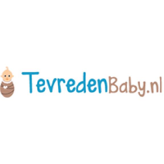 kortingscode voor Tevreden-baby.nl, Tevreden-baby.nl kortingscode