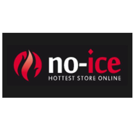 Korting bij No-ice.nl