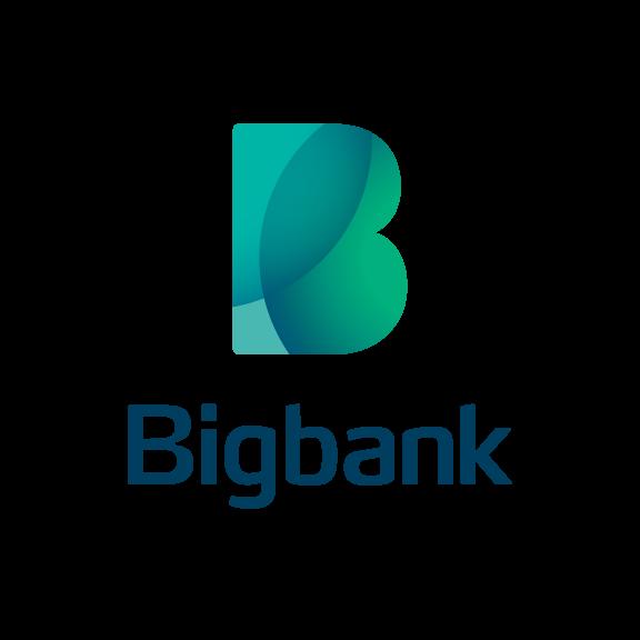 Bigbank.nl
