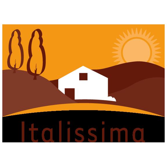 Italissima.nl