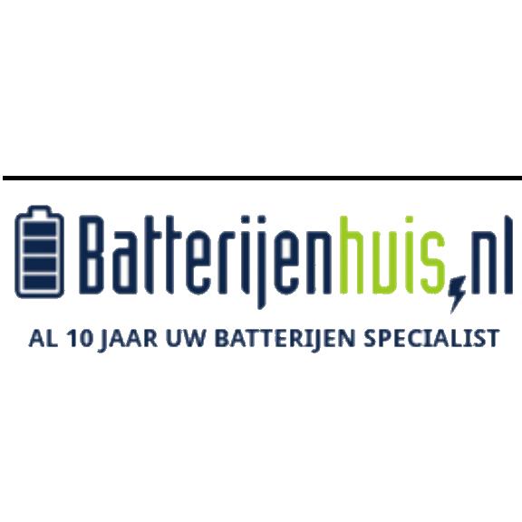 Korting bij Batterijenhuis.nl