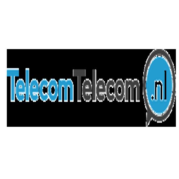 Telecomtelecom.nl