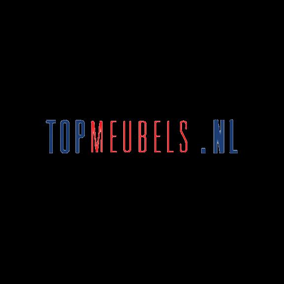 Korting bij Topmeubels.nl