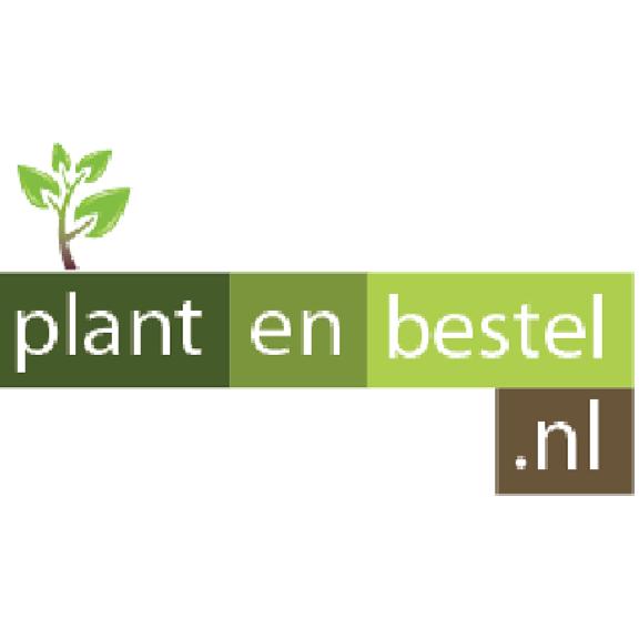 Plantenbestel.nl