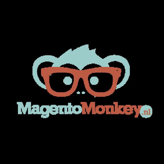 Korting bij Magentomonkey.nl