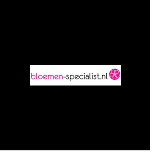 Bloemen-specialist.nl