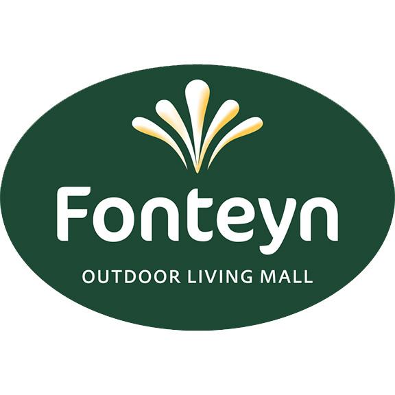 aanbiedingen Fonteyn.nl, Fonteyn.nl aanbiedingen