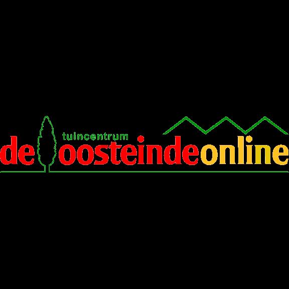 Korting bij Deoosteindeonline.nl