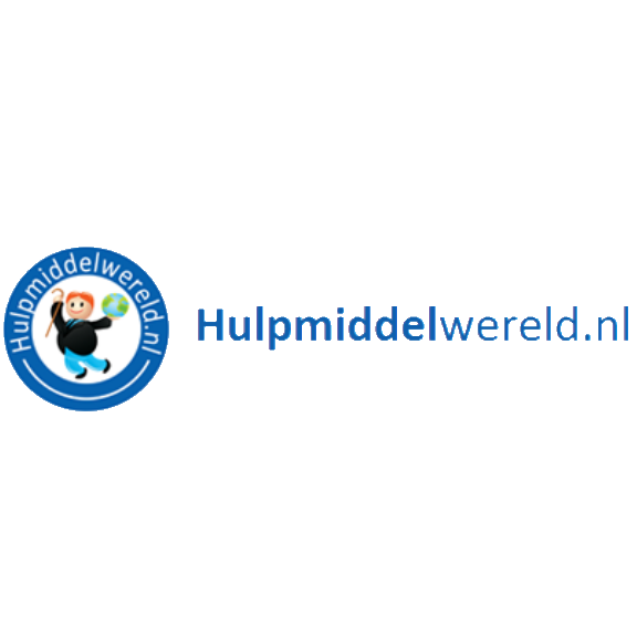Hulpmiddelwereld.nl