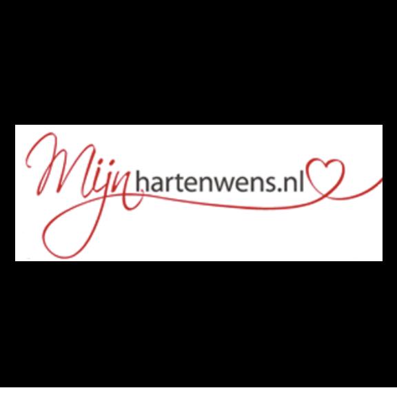Mijnhartenwens.nl