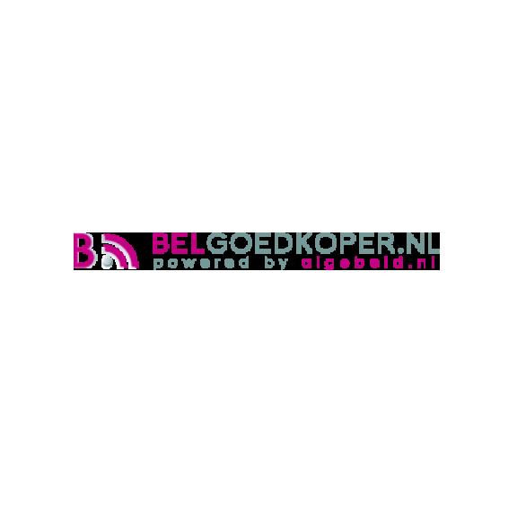 Belgoedkoper.nl