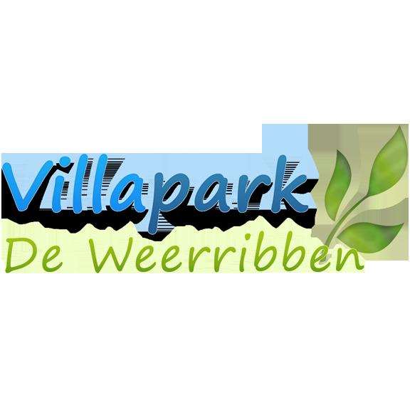 Weerribben.nl