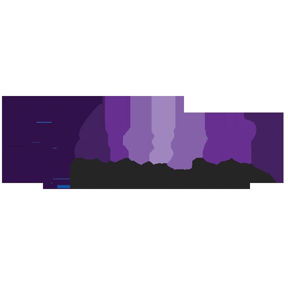 Parkbelterwiede.nl