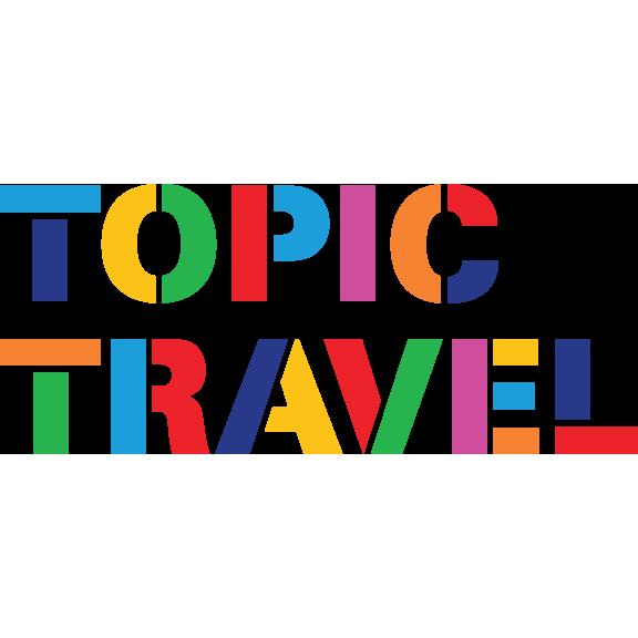 Topictravel.nl