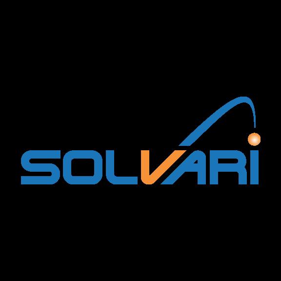 Solvari.nl
