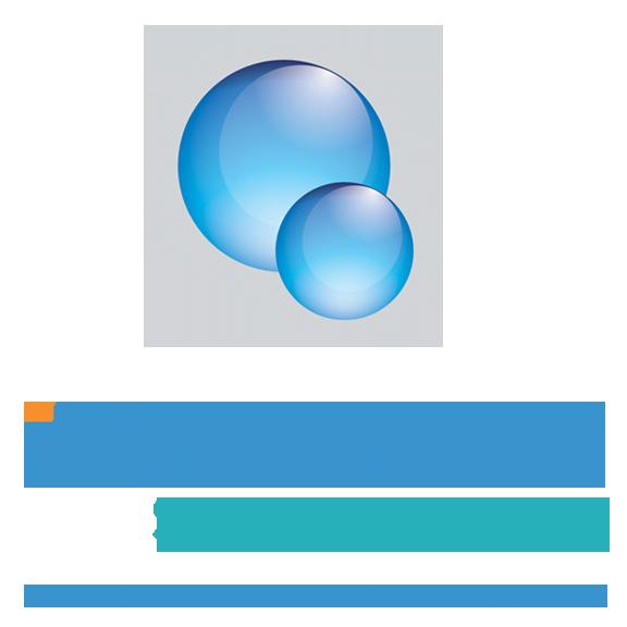 Korting bij IBOOD Sport & Fashion