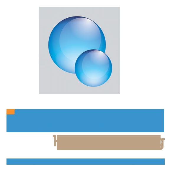 Korting bij IBOOD Home & Living