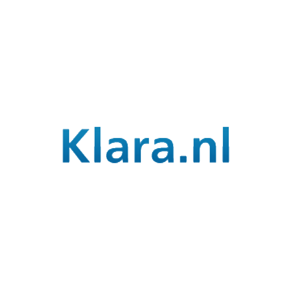 Klara.nl