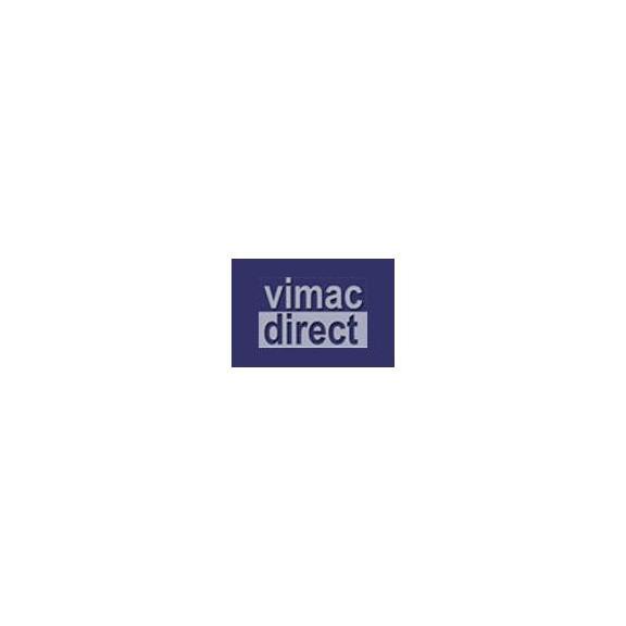 Korting bij Vimacdirect.nl