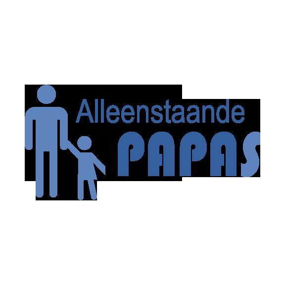 Alleenstaande-papas.nl