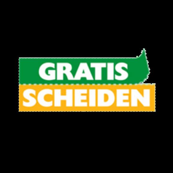 Gratisscheiden.nl