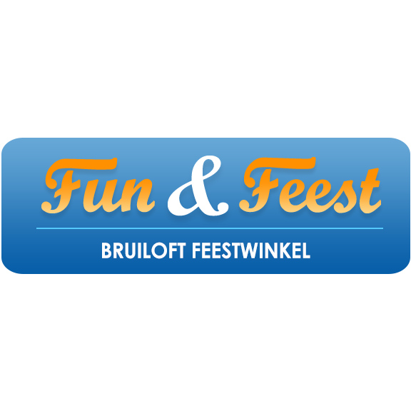 Korting bij Bruiloft-feestwinkel.nl