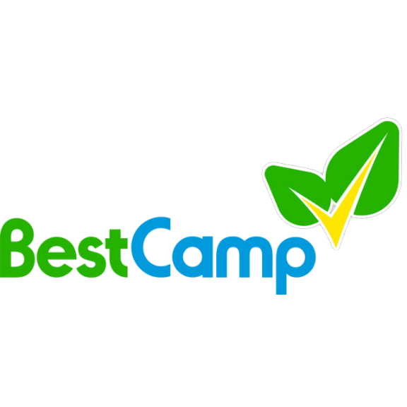 Bestcamp.nl