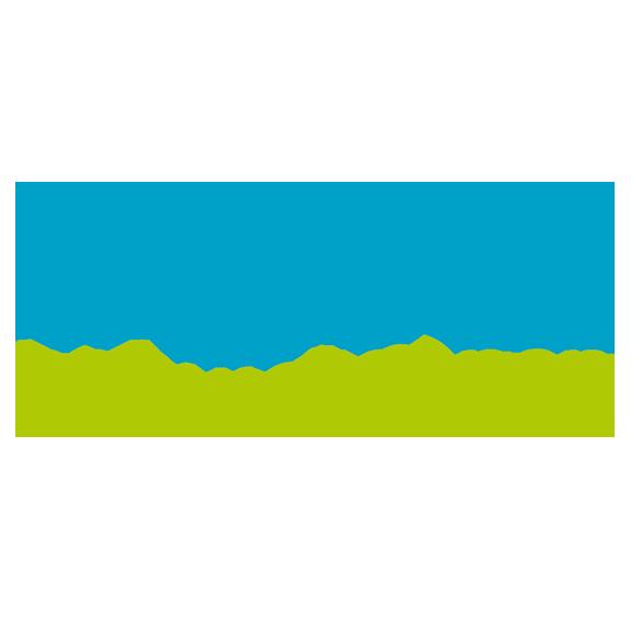 Korting bij Baby-schoenen.nl