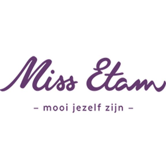 Missetam.nl
