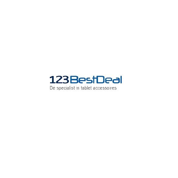 123bestdeal.nl