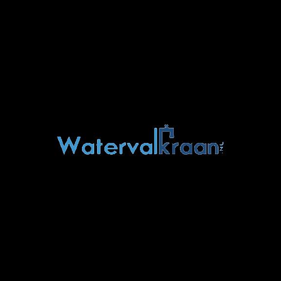 Korting bij Watervalkraan.nl