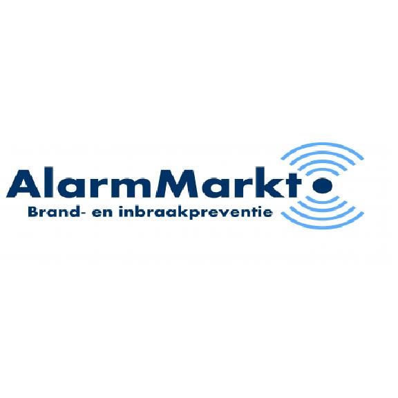 Korting bij AlarmMarkt.nl