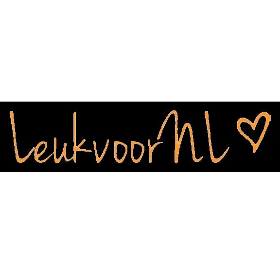 Leukvoornl.nl
