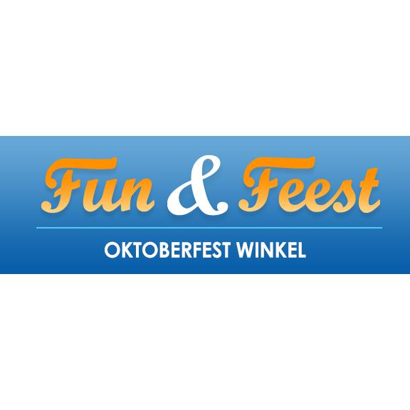 Korting bij Oktoberfest-winkel.nl