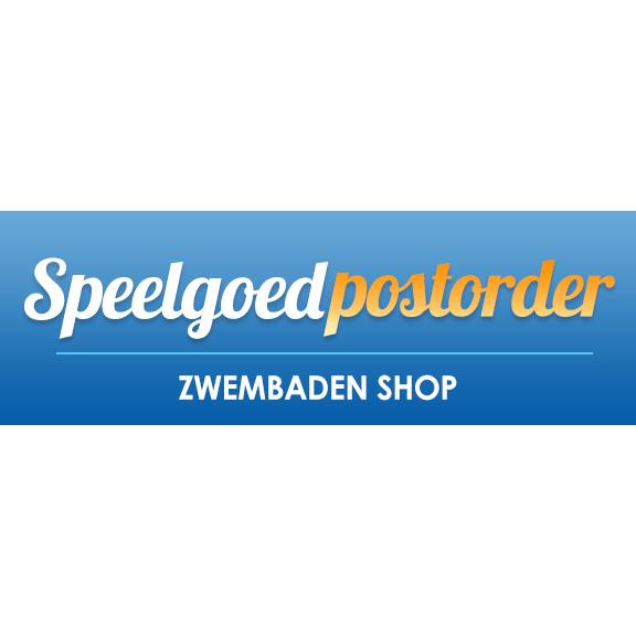Korting bij Zwembaden-shop.nl