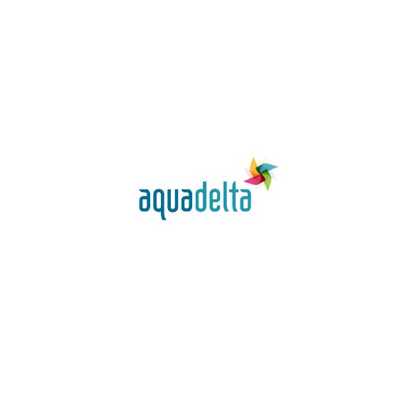 Aquadelta.nl