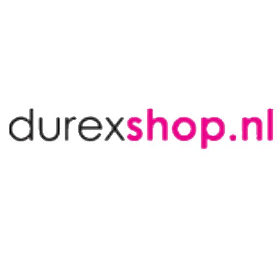 Korting bij DurexShop.nl