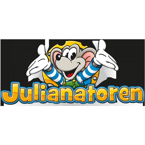 Korting bij Julianatoren.nl