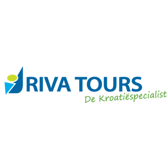 Korting bij ID Riva Tours