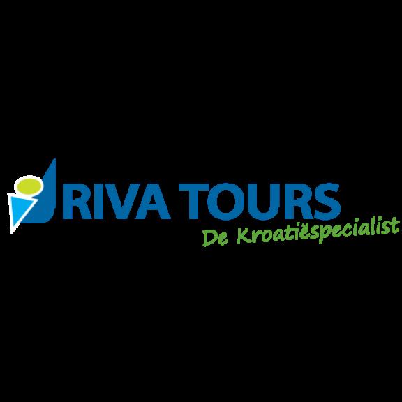 Korting bij ID Riva Tours