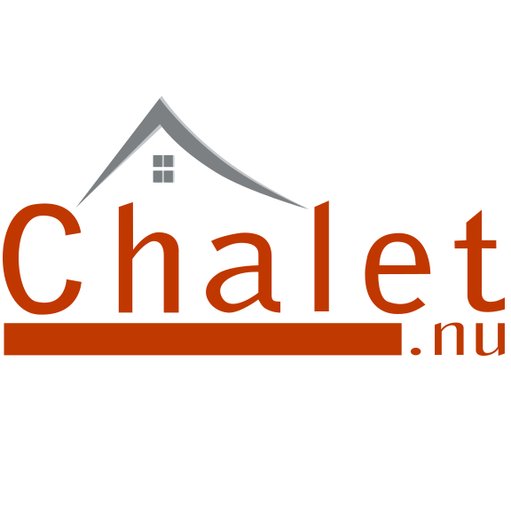 Korting bij Chalet.nu