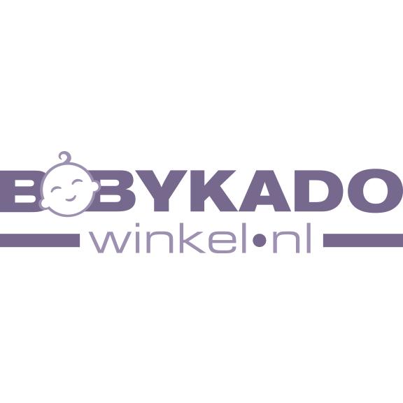 Korting bij Babykadowinkel.nl